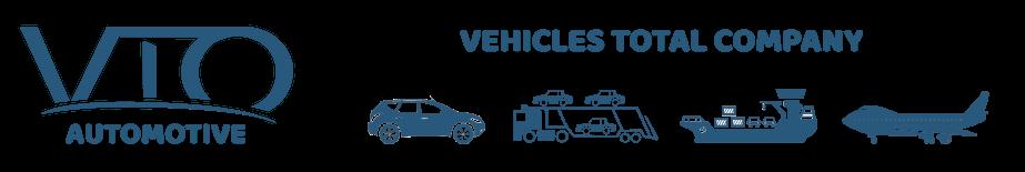 Vehicles Total Company